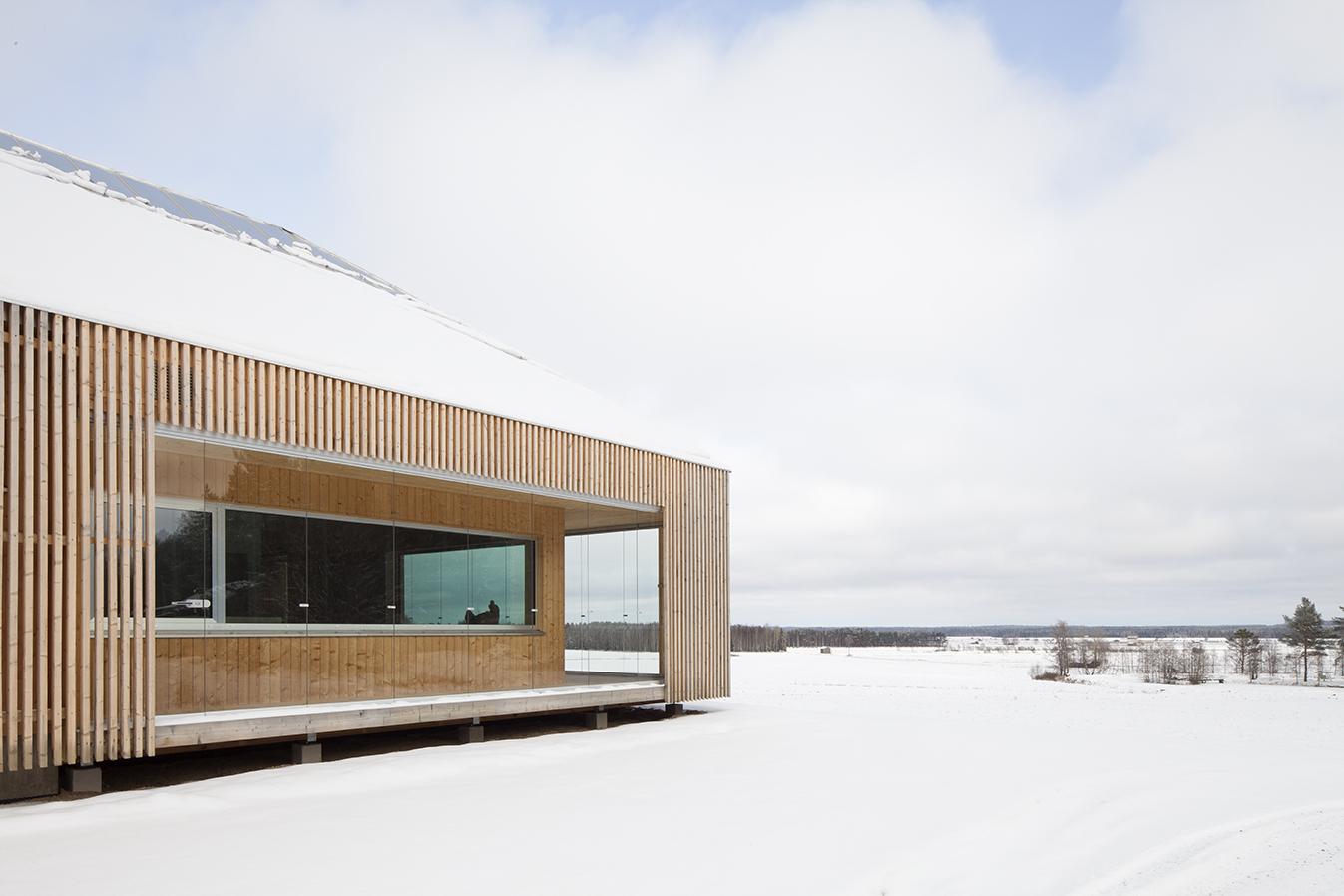 House Riihi_Jussi Tiainen_04