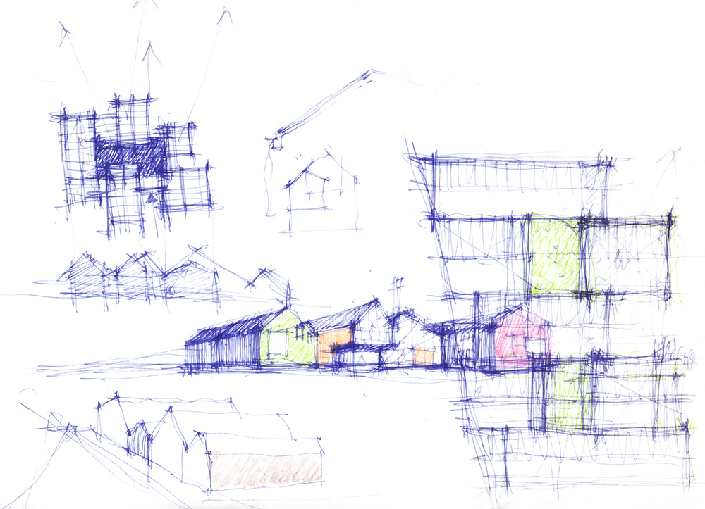 Övertorneå_07_sketch