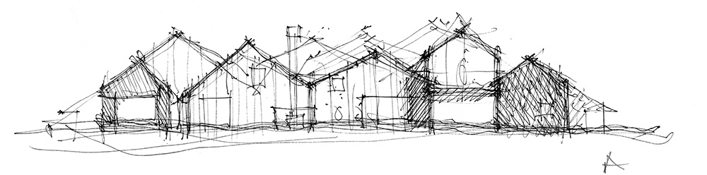 Övertorneå_09_sketch