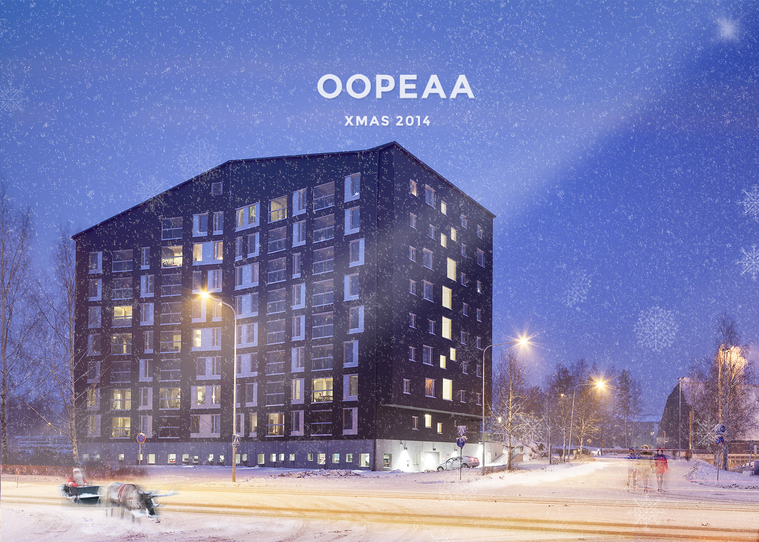 2014_OOPEAA Christmas card_light_website