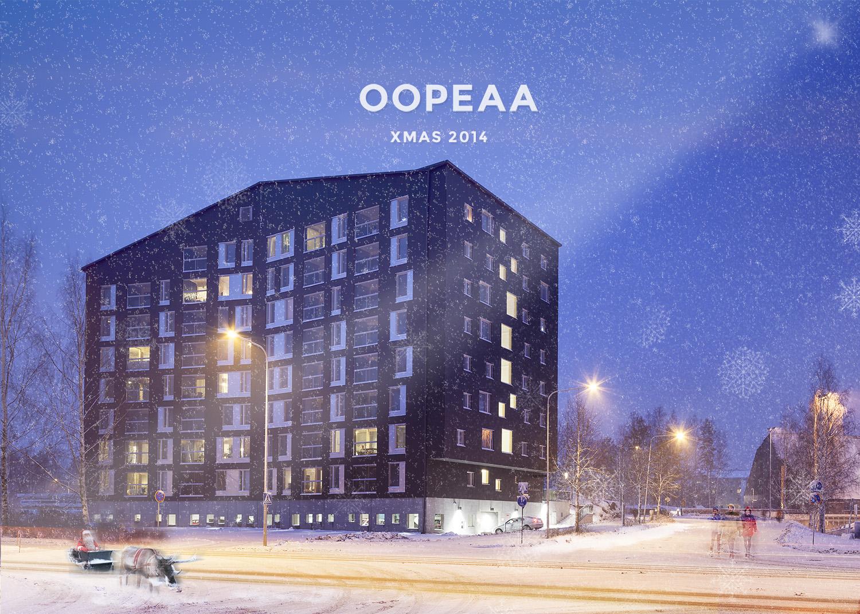2014_OOPEAA Christmas card_light_website